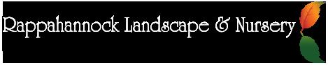 Rappahannock Landscape & Nursery